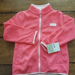 NWT Carter's Jacket